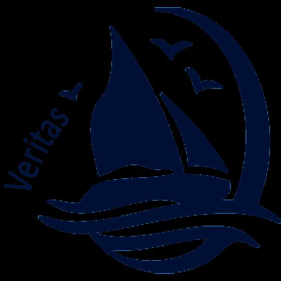 Veritas Charters LLC